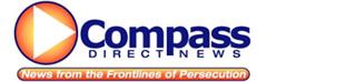 CompassDirect LOGO