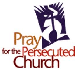persecuted_church2