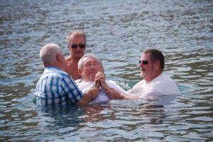 10-Keith-Baptism2