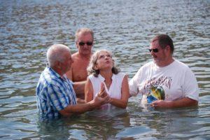 5-Janice_Baptism1