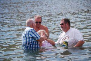 6-Janice_Baptism2