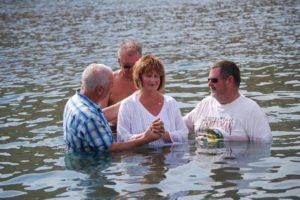 7-Sue_Baptism1