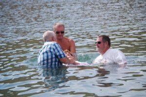 8-Sue_Baptism2